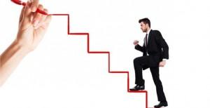 10 ярких цитат об успехе