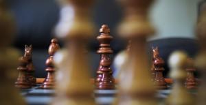 5 инструментов для принятия решений