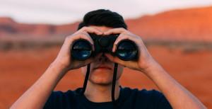 Как оценить эффективность поиска работы?