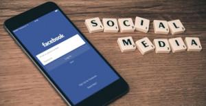 10 профессий для любителей социальных сетей