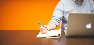 Удаленная работа вредит здоровью и приводит к стрессам