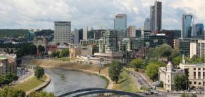 Не упусти возможность: Литва запустила стартап-визы
