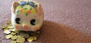 Какой была средняя зарплата киевлян в январе