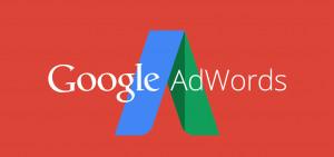 Для украинцев стартовал бесплатный онлайн-курс по AdWords от Google