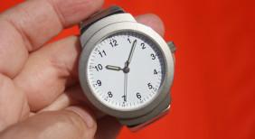 Не опоздай на работу: в ближайшие дни в Украине переводят часы