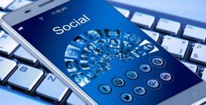 5 шагов – чтобы профили в социальных сетях нашли для вас работу