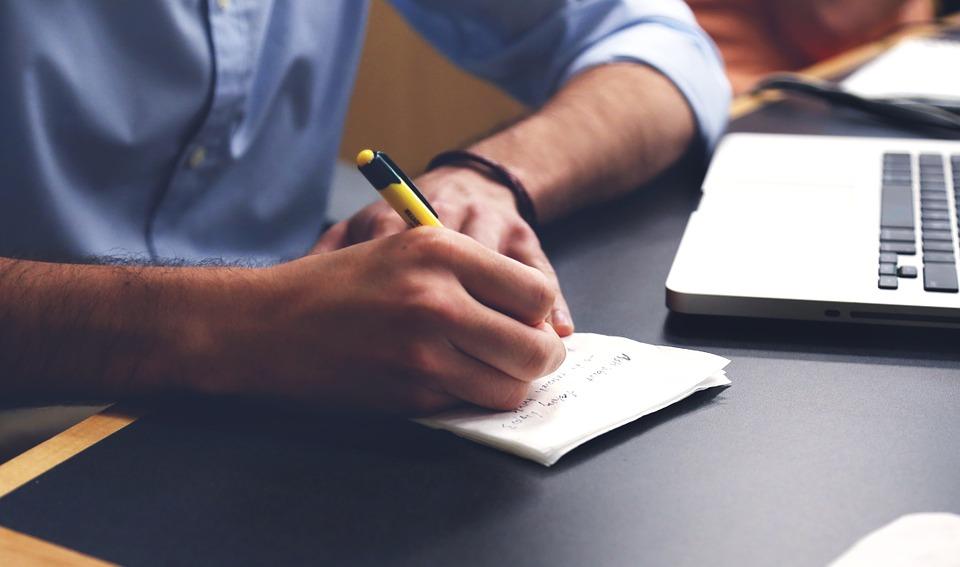 как написать сопроводительное письмо менеджеру по продажам