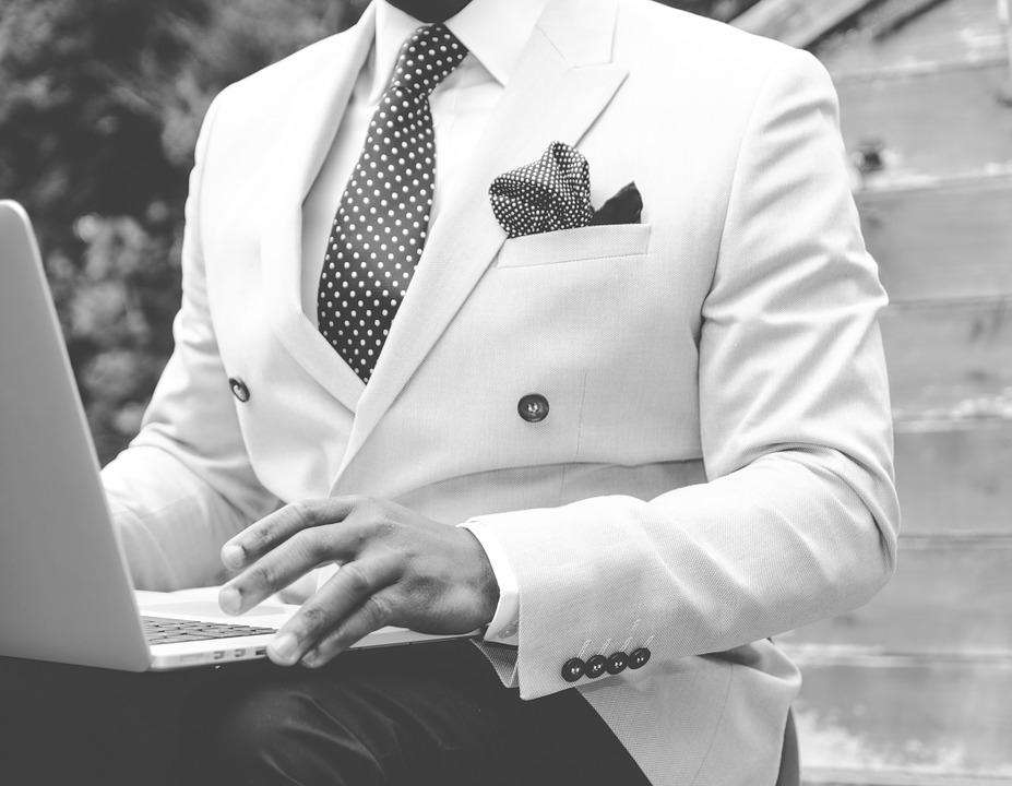 секреты карьеры, о которых не расскажут успешные люди