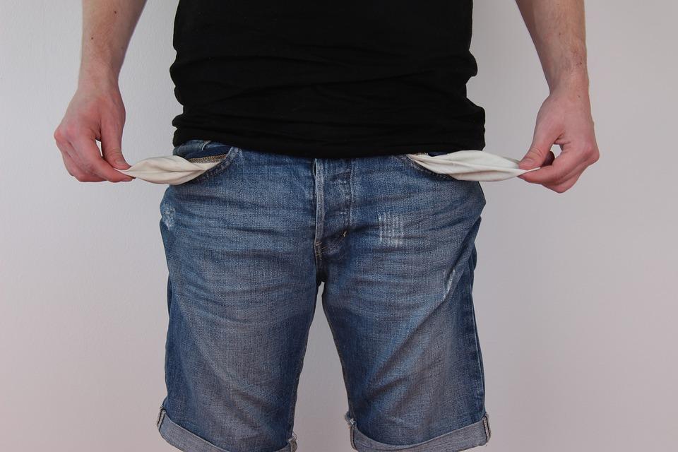 как просить повысить зарплату