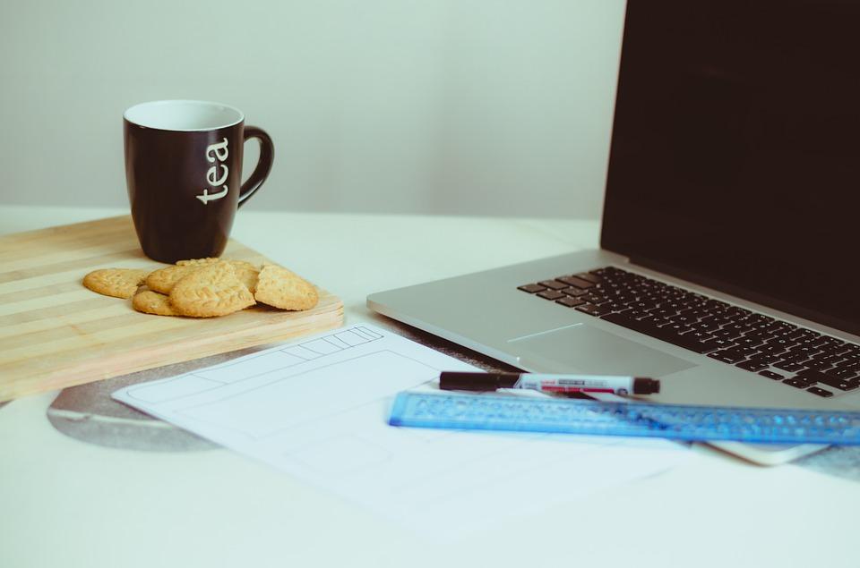 как сохранить здоровье на работе