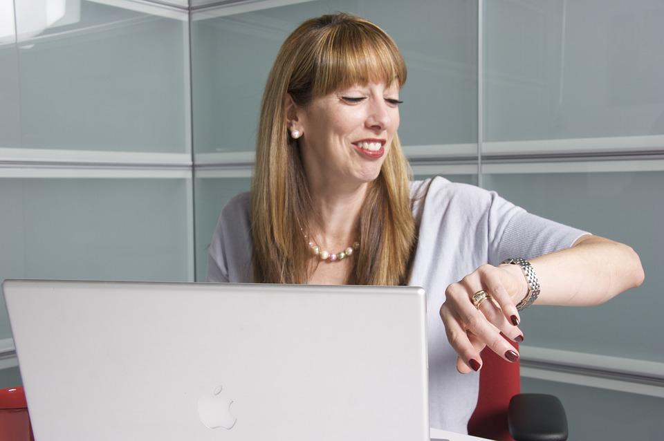 стоит ли работать с трудным боссом