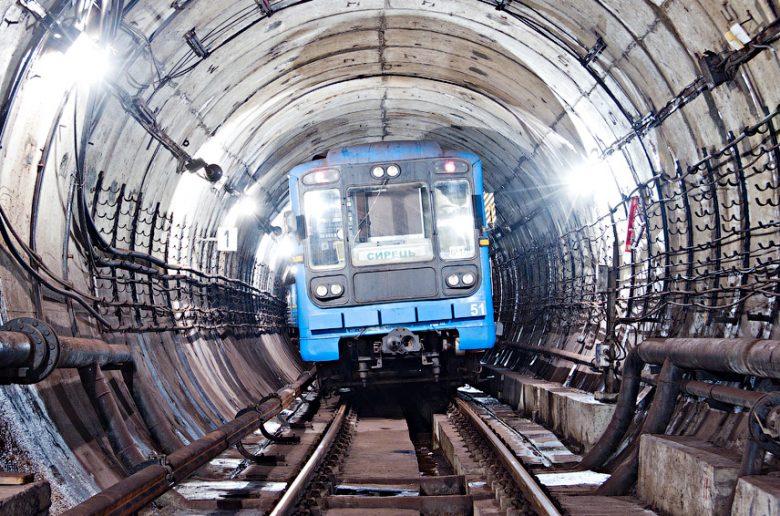 вакансии в кп киевский метрополитен