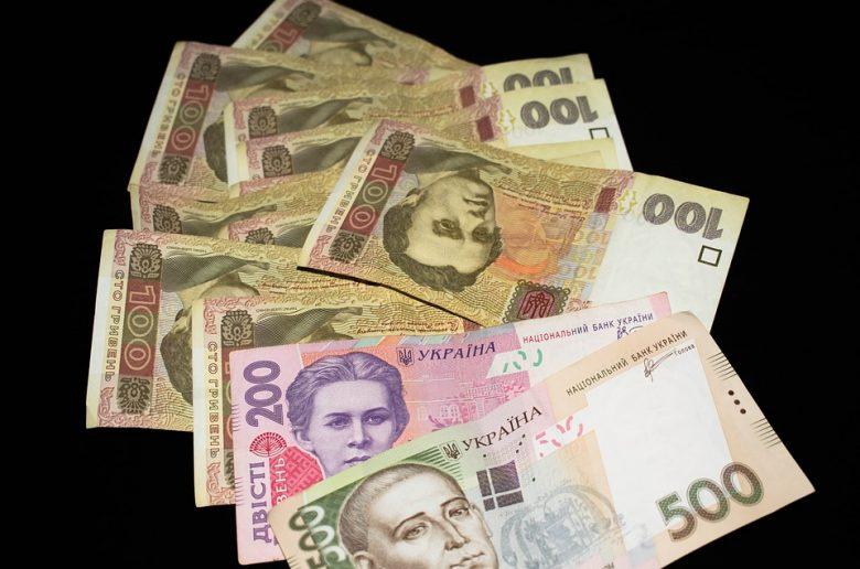 Страдают ли украинцы от задержек зарплаты