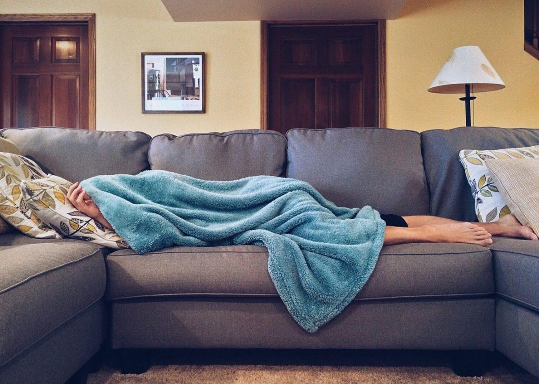 сколько нужно спать чтобы быть счастливым