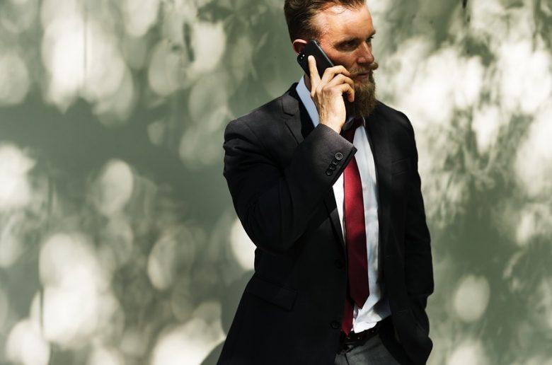 Работодатели кидалы и аферисты: как распознать