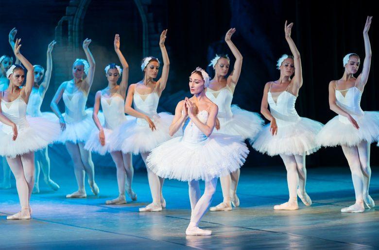 В Киевском музыкальном театре открыто 30 вакансий