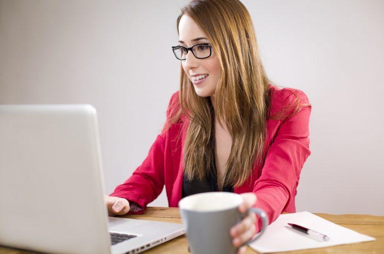 Google проведет бесплатные курсы об интернет-бизнесе для женщин