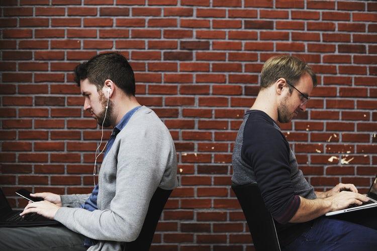 11 профессий, которые теряют популярность