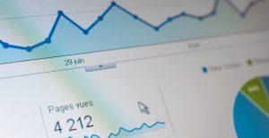 На ринку праці зростає активність! На Trud.com Ukraine на 31,6 тис. більше резюме за 15 днів